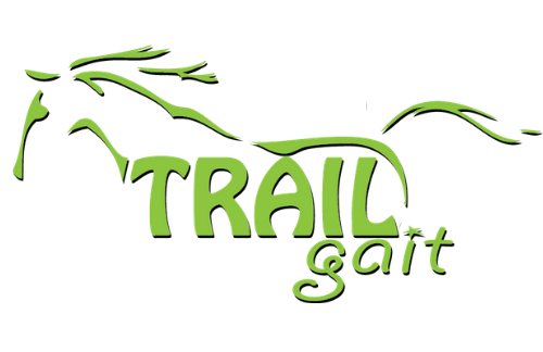 Trailgait Logo 2021 crop